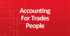 Accounting for trades people - click here